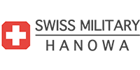 Swiss-Military-Hanova.png
