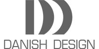 DANISH-DESIGN.png
